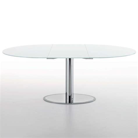 Tables Rondes Avec Rallonges 1206 by Les 25 Meilleures Id 233 Es De La Cat 233 Gorie Table Ronde Avec