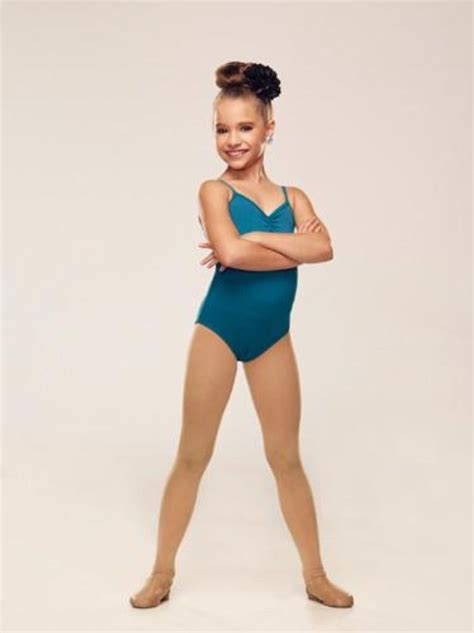 dance moms producers set up maddie ziegler to fail abby 13 best images about mfz dance moms promotional photo