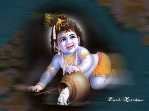 hd wallpapers for laptop of lord krishna all hungama lord krishna hd wallpapers free download high