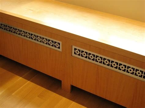 bench over radiator how to build a window seat over a radiator woodworking projects plans