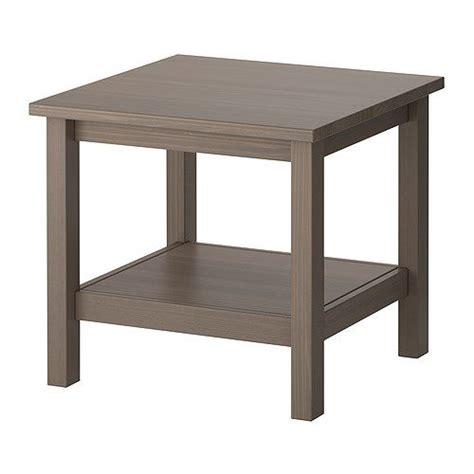 Ikea Hemnes Arbeitszimmer by Ikea Hemnes Nightstand Gray Brown Nazarm