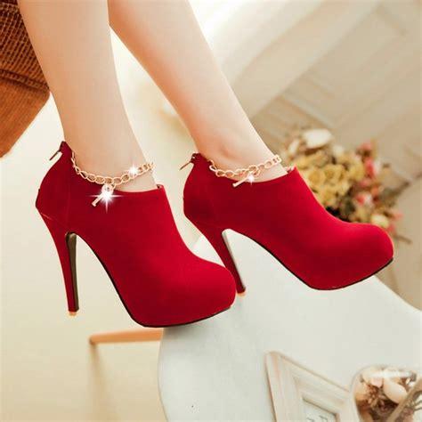 price of high heels buy s heel shoes at best prices in pakistan