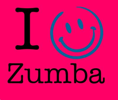 imagenes de i love zumba fitness zumba the get fit diva