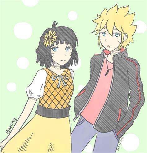 Kaos Anime Uchiha Clan 3 Colours Shirt Sa Nrt 24 58 best hyuga images on anime hinata hyuga and naruhina