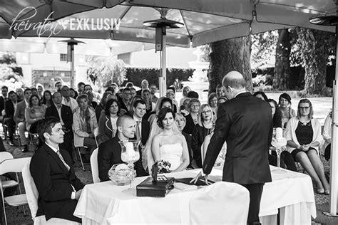 Pitri Eksclusive Mukena hochzeit in der villa media mit heiraten exklusiv