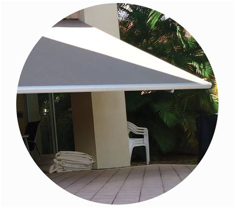 sunsational awnings shade products gold coast sunsational awnings and shades