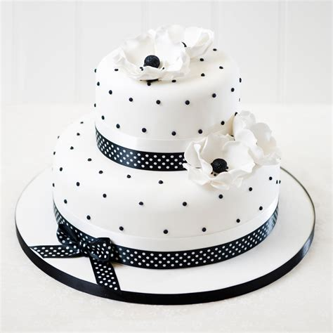 cake decorating classes london cakes  robin