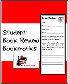 printable bookmarks for elementary students 1000 images about reading on pinterest upper elementary