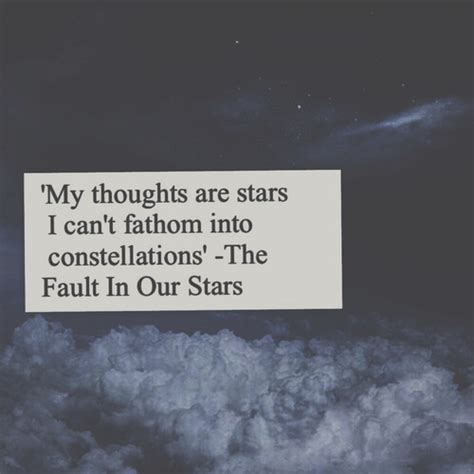 theme quotes in the fault in our stars the fault in our stars tumblr theme www imgkid com the