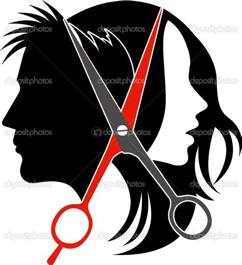 Hair Dresser Clip by Sala De Belleza Anyela Mayo 2013