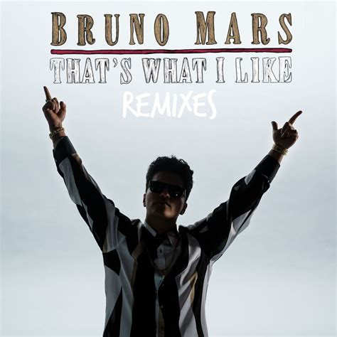 free download mp3 bruno mars remix bruno mars that s what i like partynextdoor remix cdq
