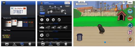 ifruit android gta 5 app ifruit now available on android
