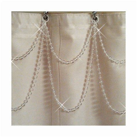 pearl curtains 25 best ideas about elegant curtains on pinterest girls