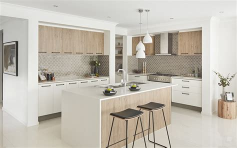 kitchen designs by delta view the delta a melbourne family favourite by metricon