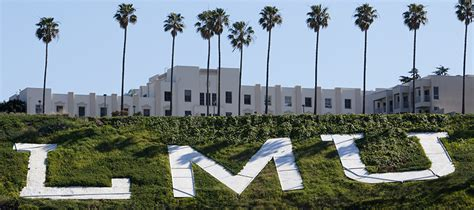 Cal State La Mba Deadlines by Admission Requirements Loyola Marymount