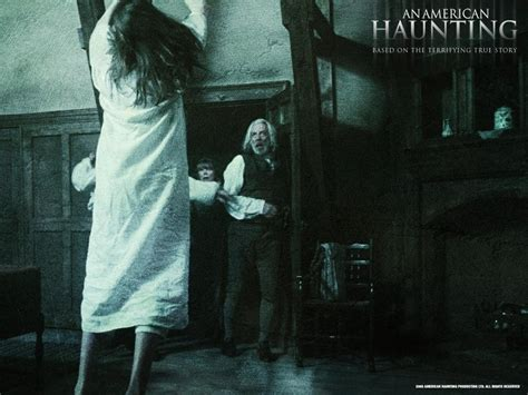 ghost film based on true story 10 horror movies that are based on supposedly true stories
