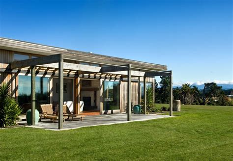 modern home design nz fresh palace