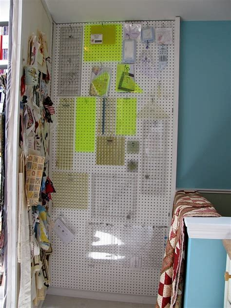 Quilting Storage by 15 Best Images About Quilt Ruler Storage On The Secret Storage Ideas And Quilting Room