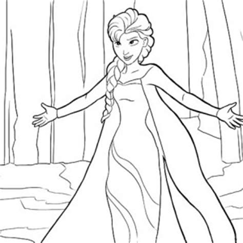 queen elsa and princess anna coloring pages find the best coloring pages resources here part 252