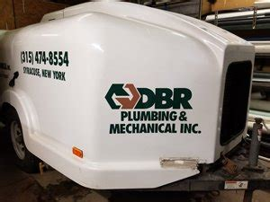 Plumbing Syracuse by Professional Plumbing Services Syracuse Ny Dbr