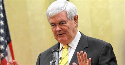 Gingrich stands by soft immigration stance ny daily news