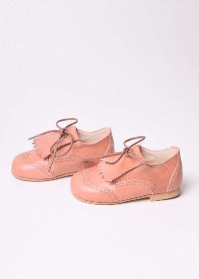 Prewalker Oscar Tali Brown omg need these for josephine fringe oxfords fashion stuff shoes