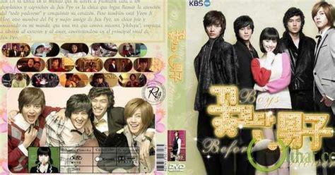 film drama tentang hacker itu unic 10 film drama korea tentang cinta segitiga yang