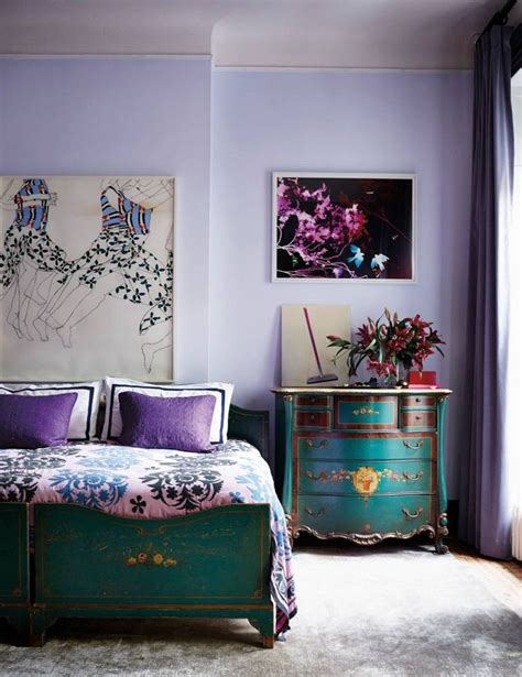 lilac and purple bedroom 17 best ideas about lilac bedroom on pinterest lilac