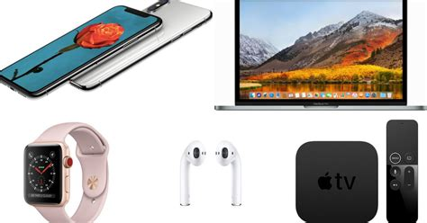 Apple Product Giveaway - win some of apple s top products in this giveaway a 3 050 value digital tech
