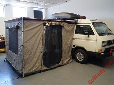 westfalia awning 17 best images about westfalia ideas on pinterest bench seat bungee cord and