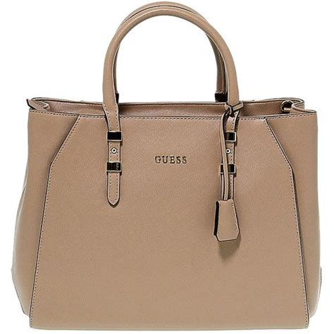 Other Designers Guess The With The Bag by Best 25 Guess Bags Ideas On Guess Handbags