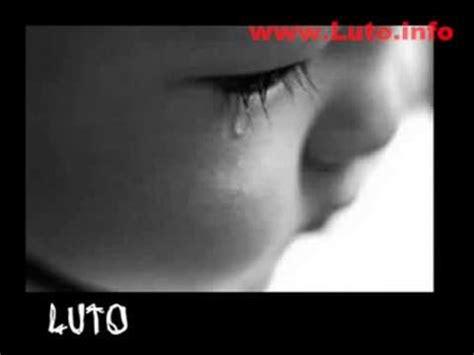 imagenes de luto tristesa luto video1 youtube