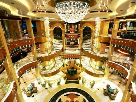 Es 35221 Princess Royal crucero italia y islas griegas 8 d 237 as salidas desde