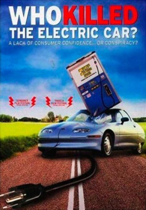Electric Car Cover General Motors Hunted By The Ghost Of The Electric Car Ev1