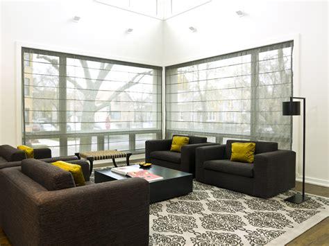 Modern Living Room Blinds Stunning Blinds Target Decorating Ideas Images In