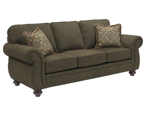broyhill sofa reviews 20 ideas of broyhill harrison sofas sofa ideas