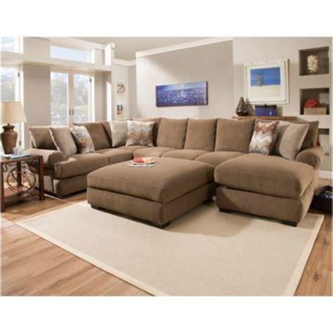 corinthian inc sofa jackson stylish comtemporary rachael sectional with