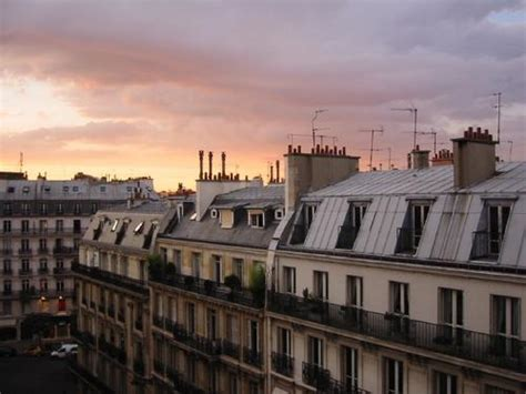 appartments paris 5 tips for a budget friendly paris vacation