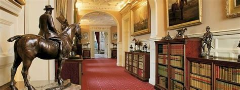 sandringham house interior sandringham house interiors bing images british heritage pinterest house