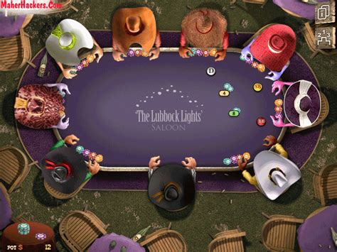 governor of poker free download full version crack governor of poker 2 full game free download best casino
