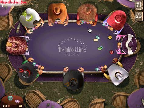 Governor Of Poker 2 Premium Game Free Download   MaherHackers