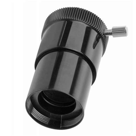 camaras para telescopios camara ocular wifi bresser de 1 25 quot para telescopio 1 3 mp