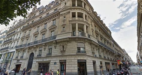 paris apple store apple to reportedly open flagship store on chs elysees