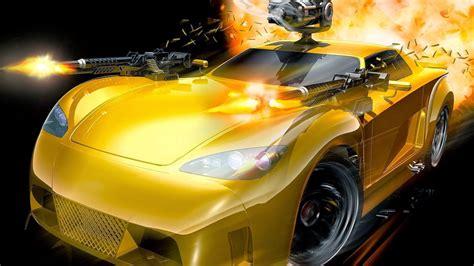 Yellow Wallpaper Game | yellow car game wallpaper under games hd wallpapers