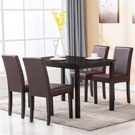 used dining room table and chairs for sale one table and 4 upholstered chairs alibaba malaysia used