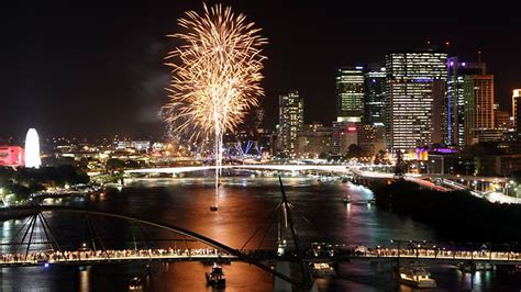 new year the valley brisbane 2013 14 new year s brisbane style inside brisbane