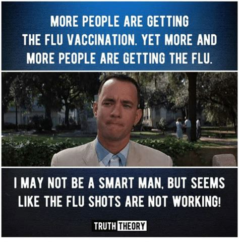 flu meme search flu memes on me me