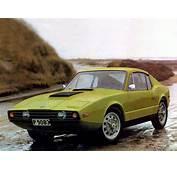 Six Saab Cars To Remember  Autoevolution