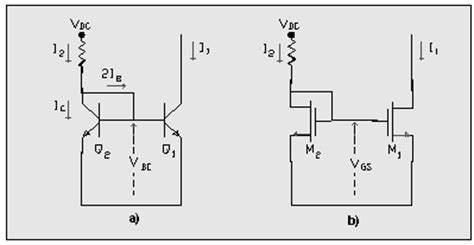 wiring diagram for lifier and subwoofer wiring wiring