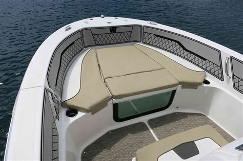 wellcraft boat sizes wellcraft 182 fisherman review boats